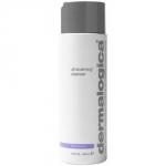 Фото Dermalogica Ultra Calming Cleanser - Ультранежный очиститель, 250 мл