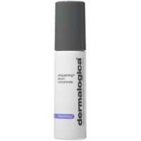 Dermalogica Ultra Calming Serum Concentrate - Сыворотка-концентрат, 40 мл