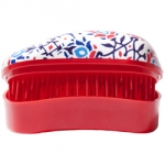 Dessata Hair Brush Mini Maiolika - Расческа для волос, Майолика