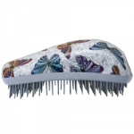 Dessata Hair Brush Original Batterfly - Расческа для волос, Бабочка