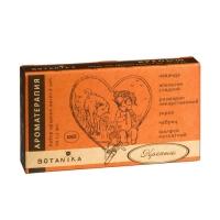 Botavikos - Набор 100% эфирных масел Крепыш, 6 шт x 1,5 мл
