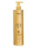Dikson Shampoo Argabeta Up Capelli Colorati - Шампунь для окрашенных волос с кератином, 1000 мл