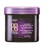 Фото Dikson Argabeta collagene hair mask - маска 500 мл