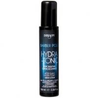 Купить Dikson Barber Pole Hidra Tonic After Shave - Тоник увлажняющий после бритья, 100 мл