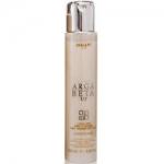 Dikson Shampoo Argabeta Up Capelli Di Volume - Шампунь для тонких волос, 250 мл