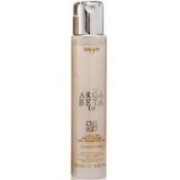 Купить Dikson Conditioner Argabeta Up Capelli Di Volume - Кондиционер для тонких волос, 500 мл