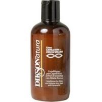 Купить Dikson Conditioner With Red Spruce - Кондиционер для тонких волос с экстрактом красной ели, 250 мл