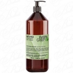 Фото Dikson Every Green Anti-Frizz Condizionante Idratante - Кондиционер для вьющихся волос, 1000 мл