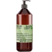 Купить Dikson Every Green Anti-Frizz Shampoo Idratante - Шампунь для вьющихся волос, 1000 мл