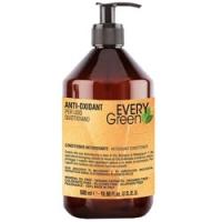 Купить Dikson Every Green Anti-Oxidant Condizionante Antiossidante - Кондиционер, Антиоксидант, 500 мл