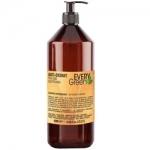Фото Dikson Every Green Anti-Oxidant Shampoo Antiossidante - Шампунь, Антиоксидант, 1000 мл