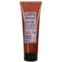 Dikson Every Green Damaged Hair Mashera Rigenerante - Маска для поврежденных волос, 250 мл