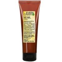 Dikson Every Green Dry Hair Mashera Nutriente - Маска для сухих волос, 250 мл