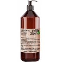 Купить Dikson Every Green Loss Control Shampoo Energizzante - Шампунь против выпадения, 1000 мл
