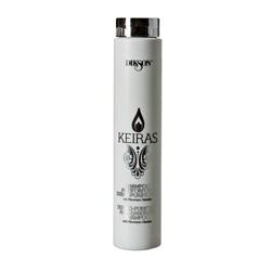 Фото Dikson Keiras Shampoo Antiforfora Dermopurificante - Себобалансирующий шампунь против перхоти 250 мл