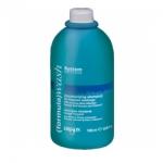 Фото Dikson Moisturizing Shampoo - Увлажняющий шампунь для частого мытья 1000 мл