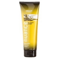 Купить Dikson Nuance Maschera Raviva Color for Blond Hair - Оттеночная Маска для светлых волос, 250 мл