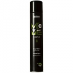 Dikson Pump-Up - Лак-спрей для объема волос, 500 мл
