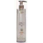 Фото Dikson Shampoo Argabeta Up Capelli Di Volume - Шампунь для тонких волос, 500 мл