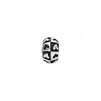 Divage Lucky Charms - Подвеска 2-047