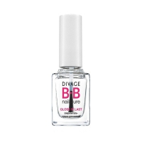 Divage Bb Gloss N'Last   Закрепитель