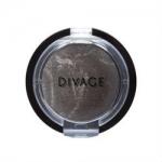 Фото Divage Colour Sphere - Тени для век Запеченные № 11