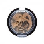 Фото Divage Colour Sphere - Тени для век Запеченные № 13