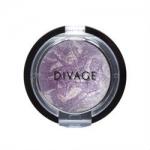 Фото Divage Colour Sphere - Тени для век Запеченные № 15