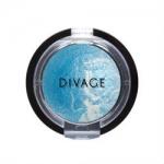 Фото Divage Colour Sphere - Тени для век Запеченные № 16