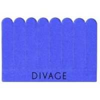 Divage Dolly Collection