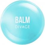 Фото Divage Egg Balm - Бальзам для губ увлажняющий, 11 гр