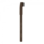 Фото Divage Eyebrow Pencil Pastel - Карандаш для бровей, тон 1106
