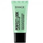 Фото Divage Foundation Perfect Look - Тональный крем, тон № 01, кремовый, 25 мл
