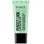 Фото Divage Foundation Perfect Look - Тональный крем, тон № 02, бежевый, 25 мл