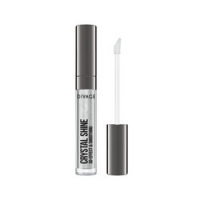 Divage Lip Gloss Crystal Shine - Блеск для губ, тон 01