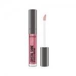 Фото Divage Lip Gloss Crystal Shine - Блеск для губ, тон 13