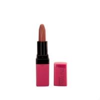 Divage Lipstick Praline - Помада губная № 3607