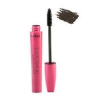 Купить Divage Mascara 90х60х90 - Тушь для ресниц № 6101