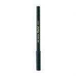 Фото Divage Pastel Eye Pencil - Карандаш для глаз Pastel № 3301