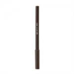 Фото Divage Pastel Eye Pencil - Карандаш для глаз Pastel № 3302