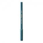 Фото Divage Pastel Eye Pencil - Карандаш для глаз Pastel № 3303