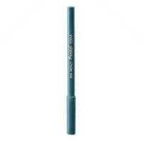 Купить Divage Pastel Eye Pencil - Карандаш для глаз Pastel № 3303