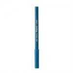 Фото Divage Pastel Eye Pencil - Карандаш для глаз Pastel № 3304