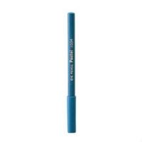 Divage Pastel Eye Pencil - Карандаш для глаз Pastel № 3304  - Купить