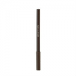 Фото Divage Pastel Eye Pencil - Карандаш для глаз Pastel № 3305