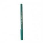 Фото Divage Pastel Eye Pencil - Карандаш для глаз Pastel № 3306