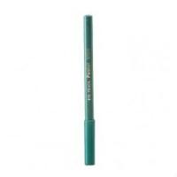 Divage Pastel Eye Pencil - Карандаш для глаз Pastel № 3306