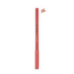 Фото Divage Pastel Lip Liner - Карандаш для губ Pastel № 2202