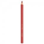 Фото Divage Pastel Lip Liner - Карандаш для губ Pastel № 2205