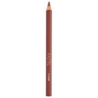 Divage Pastel Lip Liner - Карандаш для губ Pastel № 2206